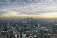 Good-Morning-London-ulrike-unterbruner