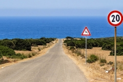 Anywhere in Sardinia   UU-Fotografie – Ulrike Unterbruner