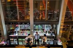 bar-on-the-Shard-ulrike-unterbruner-neu