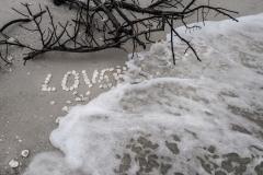Love Has Gone | UU-Fotografie – Ulrike Unterbruner