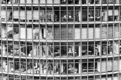 Nobody At Work | UU-Fotografie – Ulrike Unterbruner