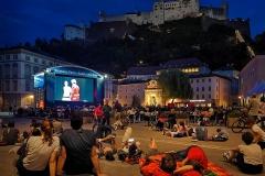 Open Air Festival | UU-Fotografie – Ulrike Unterbruner
