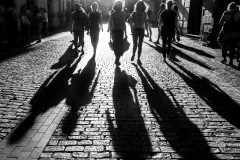 Shadows Praha | UU-Fotografie – Ulrike Unterbruner