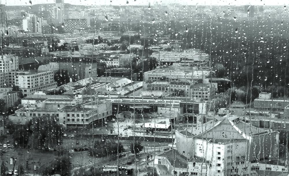 Rainy Day | UU-Fotografie – Ulrike Unterbruner