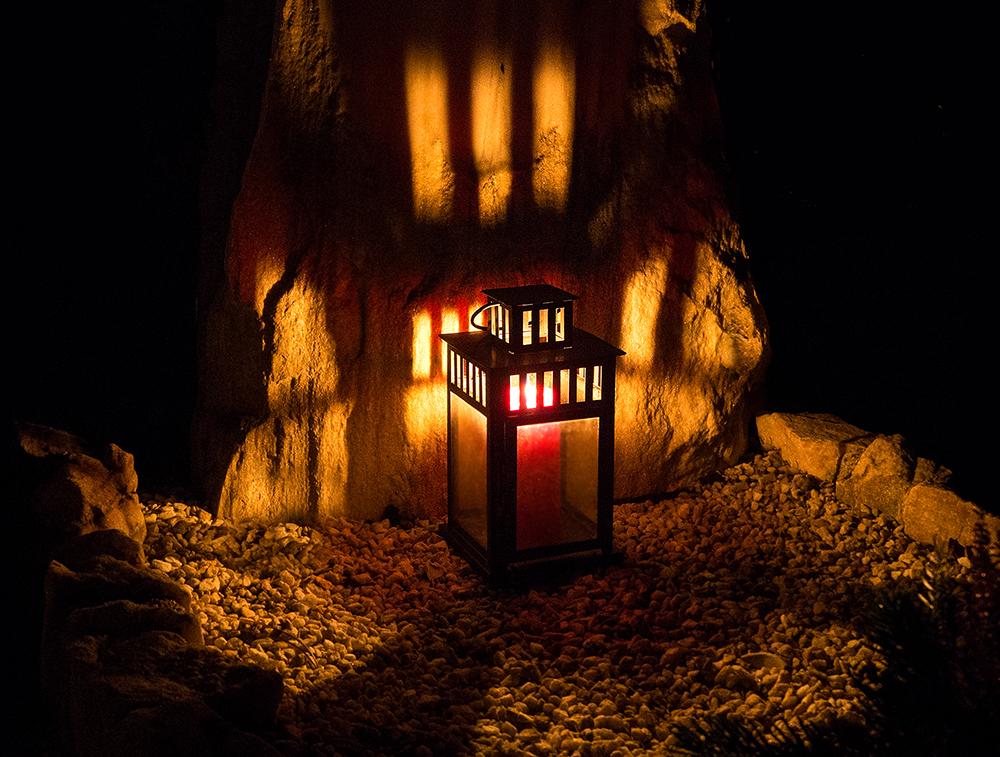 Lantern | UU-Fotografie – Ulrike Unterbruner
