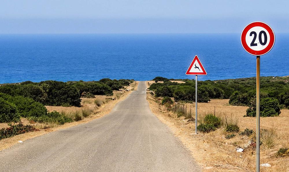 Anywhere in Sardinia | UU-Fotografie – Ulrike Unterbruner