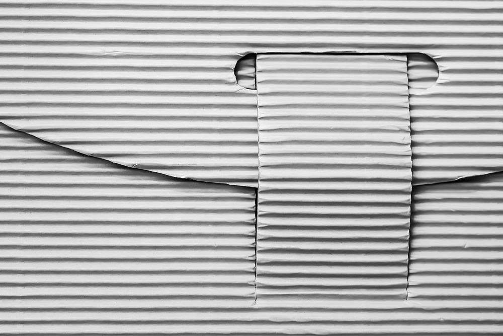 Carton   UU-Fotografie – Ulrike Unterbruner
