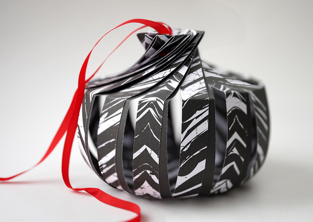 Creative Gift Box | UU-Fotografie – Ulrike Unterbruner